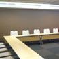 小会議室 ゴールデンルーム